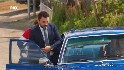Hayatimiz.Film.2019.HDTvRip.1080p.x264.AC3.by.cideli37.TORK.mkv_snapshot_00.45.38.jpg