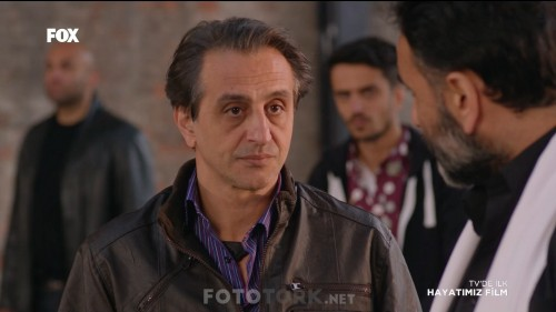 Hayatimiz.Film.2019.HDTvRip.1080p.x264.AC3.by.cideli37.TORK.mkv_snapshot_01.12.01.jpg