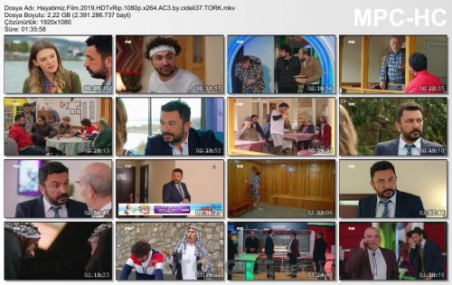 Hayatimiz.Film.2019.HDTvRip.1080p.x264.AC3.by.cideli37.TORK.mkv_thumbs.jpg