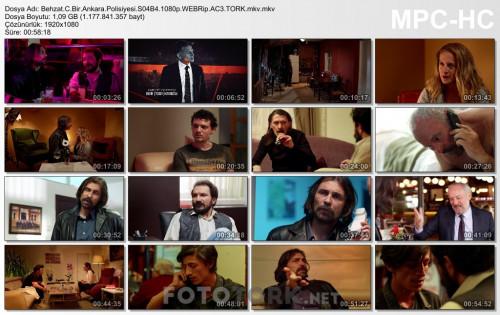 Behzat.C.Bir.Ankara.Polisiyesi.S04B4.1080p.WEBRip.AC3.TORK.mkv.mkv_thumbs.jpg