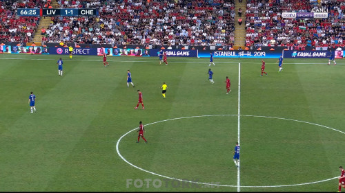 UEFA.SUPER.KUPA.2019.FULL.MAC.LIVERPOOL.CHELSEA.HDTvRip.1080p.x264.TR.by.cideli37.TORK.mkv_snapshot_01.13.39.jpg