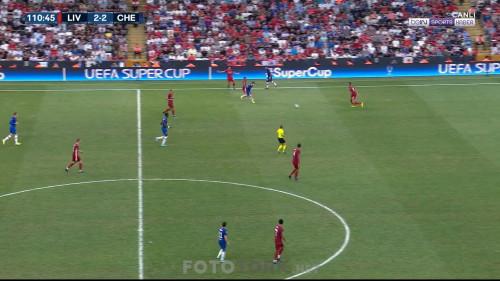 UEFA.SUPER.KUPA.2019.FULL.MAC.LIVERPOOL.CHELSEA.HDTvRip.1080p.x264.TR.by.cideli37.TORK.mkv_snapshot_02.07.11.jpg