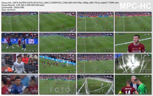 UEFA.SUPER.KUPA.2019.FULL.MAC.LIVERPOOL.CHELSEA.HDTvRip.1080p.x264.TR.by.cideli37.TORK.mkv_thumbs7d9f84631e18a261.jpg