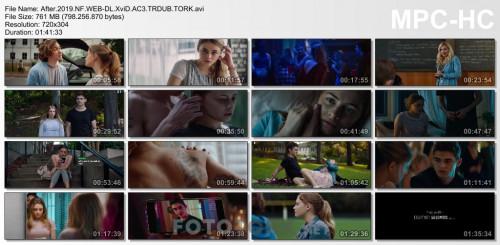 After.2019.NF.WEB-DL.XviD.AC3.TRDUB.TORK.avi_thumbs_2019.08.17_13.32.43.jpg