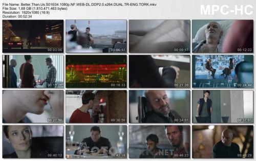 Better.Than.Us.S01E04.1080p.NF.WEB-DL.DDP2.0.x264.DUAL.TR-ENG.TORK.mkv_thumbs_2019.08.17_20.35.13.jpg