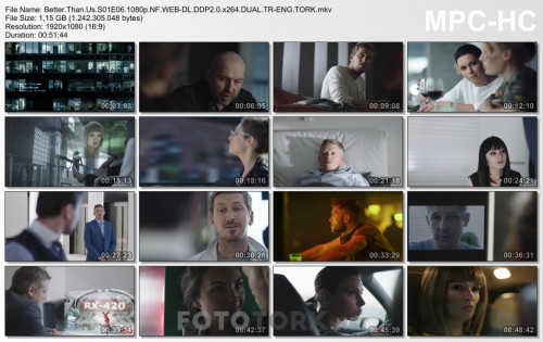 Better.Than.Us.S01E06.1080p.NF.WEB-DL.DDP2.0.x264.DUAL.TR-ENG.TORK.mkv_thumbs_2019.08.17_20.35.28.jpg
