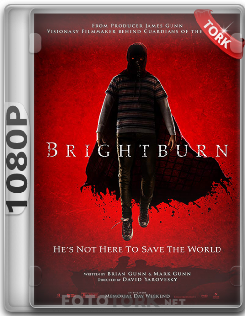 Brightburn1080.png