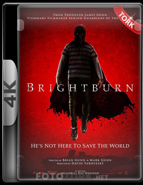 Brightburn4k.png