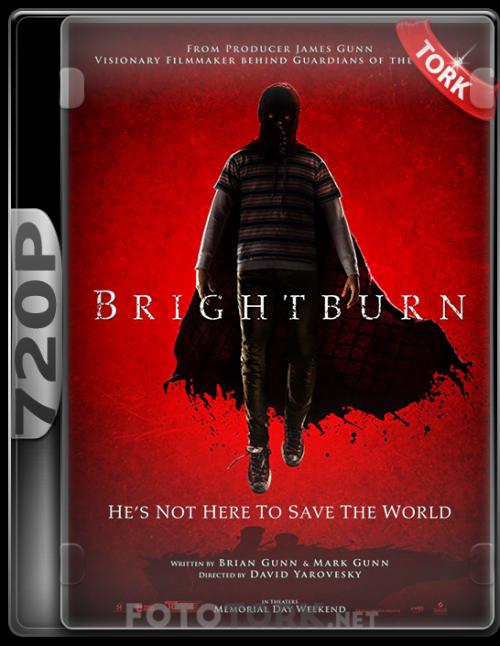 Brightburn720.png