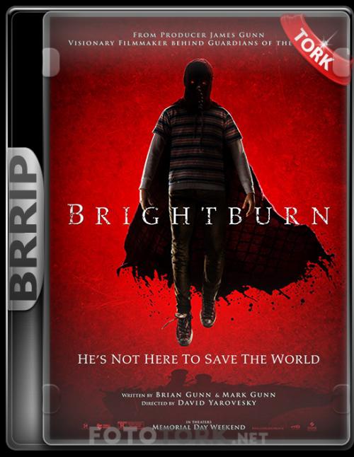 Brightburnbrrip.png