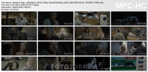 Seytanin.Oglu.-.Brightburn.2019.2160p.UltraHD.BluRay.x265.10bit.HDR.DUAL.TR-ENG.TORK.mkv_thumbs_2019.08.18_13.45.00.jpg