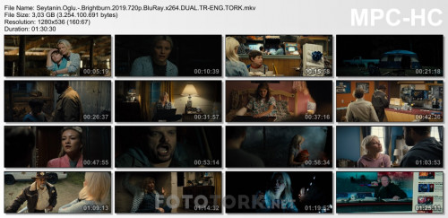 Seytanin.Oglu.-.Brightburn.2019.720p.BluRay.x264.DUAL.TR-ENG.TORK.mkv_thumbs_2019.08.18_13.48.25.jpg