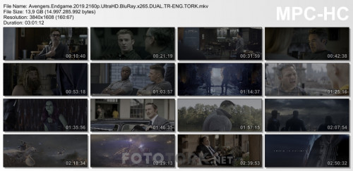 Avengers.Endgame.2019.2160p.UltraHD.BluRay.x265.DUAL.TR-ENG.TORK.mkv_thumbs_2019.08.21_22.23.29.jpg