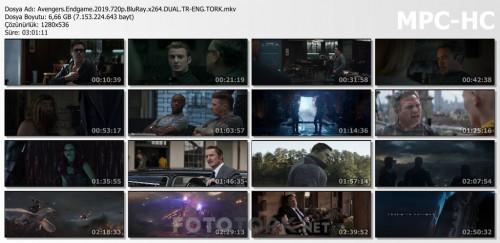 Avengers.Endgame.2019.720p.BluRay.x264.DUAL.TR-ENG.TORK.mkv_thumbs.jpg