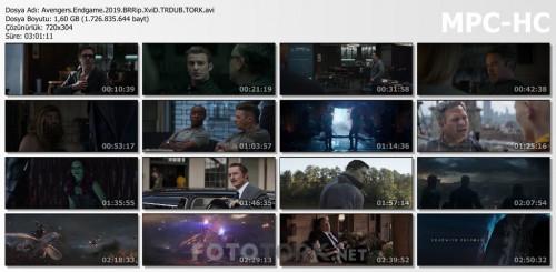 Avengers.Endgame.2019.BRRip.XviD.TRDUB.TORK.avi_thumbs.jpg