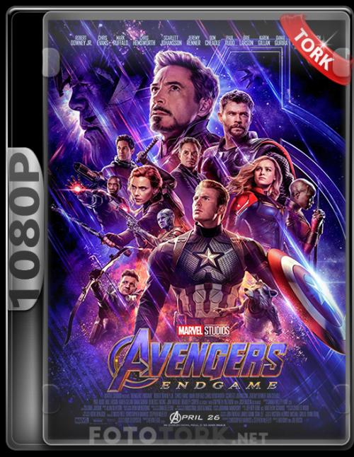 AvengersEndgam1080.png
