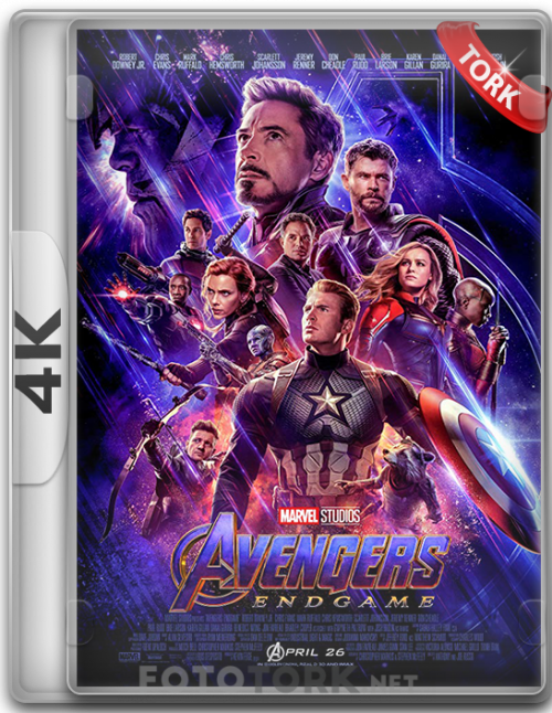 AvengersEndgam4k.png