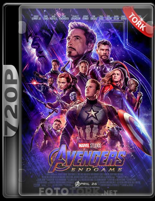 AvengersEndgam720.png