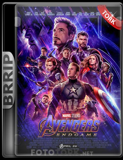 AvengersEndgambrrp.png