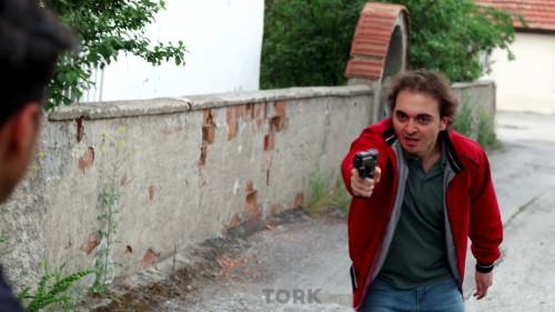 Behzat.C.Bir.Ankara.Polisiyesi.S04B5.1080p.WEBRip.AC3.TORK.mkv_snapshot_24.36.jpg