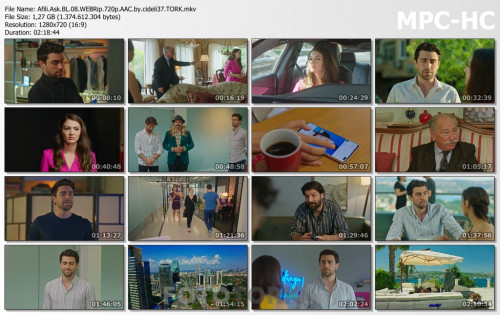 Afili.Ask.BL.08.WEBRip.720p.AAC.by.cideli37.TORK.mkv_thumbs.jpg
