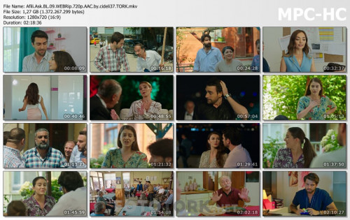 Afili.Ask.BL.09.WEBRip.720p.AAC.by.cideli37.TORK.mkv_thumbs.jpg