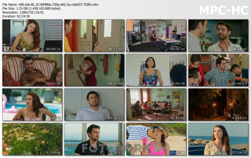 Afili.Ask.BL.10.WEBRip.720p.AAC.by.cideli37.TORK.mkv_thumbs.jpg