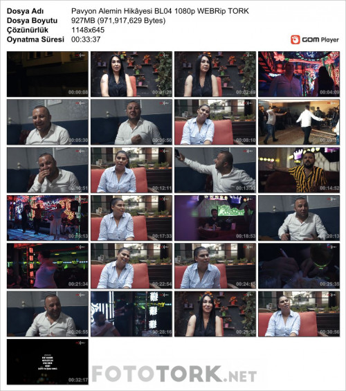 Pavyon-Alemin-Hikayesi-BL04-1080p-WEBRip-TORK_Snapshot.jpg