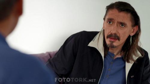 Behzat.C.Bir.Ankara.Polisiyesi.S04B07.1080p.WEBRip.AC3.TORK.mkv_snapshot_32.48.jpg