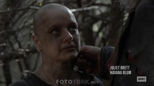 The-Walking-Dead-S10E02-1080p-WEB-DL-H264-TBS.mkv_snapshot_04.40.792.jpg