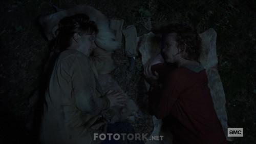The-Walking-Dead-S10E02-1080p-WEB-DL-H264-TBS.mkv_snapshot_25.41.540.jpg