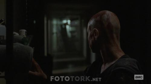 The-Walking-Dead-S10E02-720p-WEB-DL-H264-TBS.mkv_snapshot_09.06.918.jpg