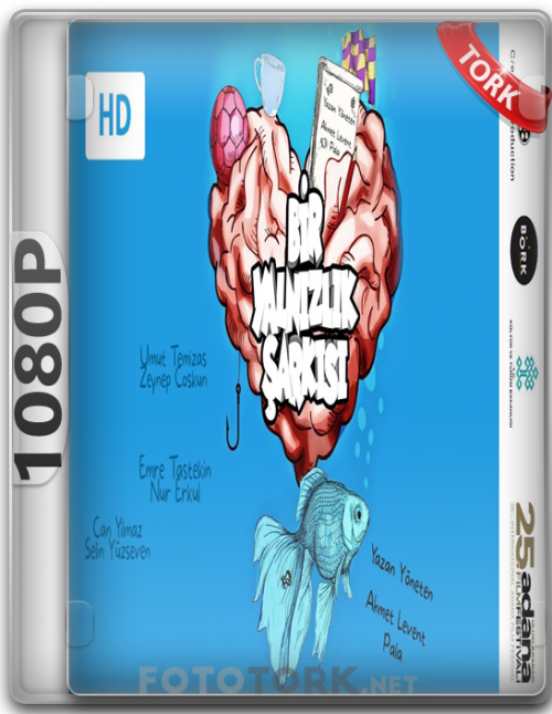1080pBIR-AYRILIK.png