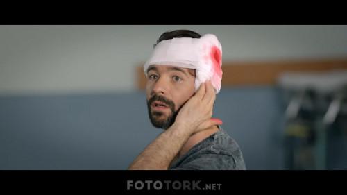 Bir-Yalnizlik-Sarkisi-2019-1080p-WEB-DL-SanSurSuz-TORK.mkv_snapshot_00.10.47.747.jpg