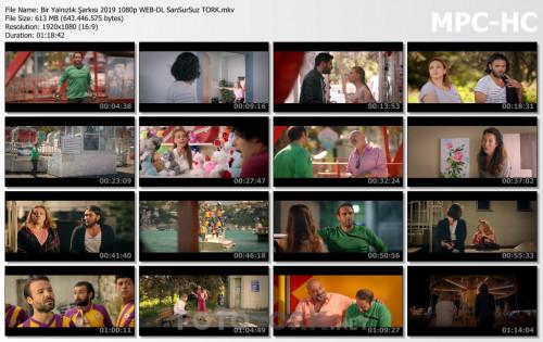 Bir-Yalnizlik-Sarkisi-2019-1080p-WEB-DL-SanSurSuz-TORK.mkv_thumbs.jpg