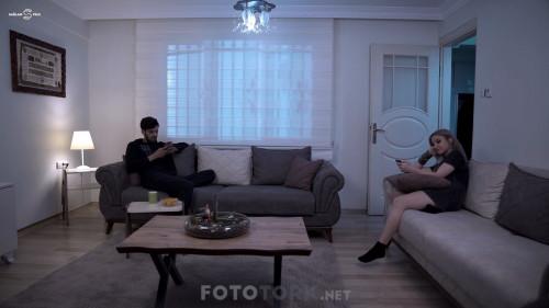 Ecinni---Tilsimli-Mezar-2019-1080p-WEB-DL-SanSurSuz-TORK.mkv_snapshot_00.05.06.340.jpg