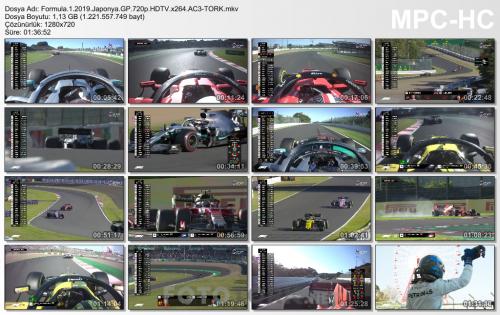 Formula.1.2019.Japonya.GP.720p.HDTV.x264.AC3-TORK.mkv_thumbs_2019.10.13_18.40.21.png
