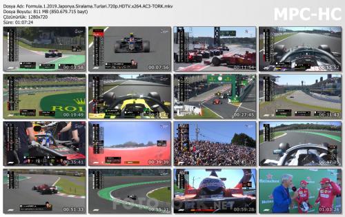 Formula.1.2019.Japonya.Siralama.Turlari.720p.HDTV.x264.AC3-TORK.mkv_thumbs.png