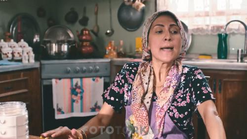 Kayseri.Aslani.Cin.Isi.2017.WEB-DL.720p.AC3.TORK.mkv_snapshot_01.03.10.jpg