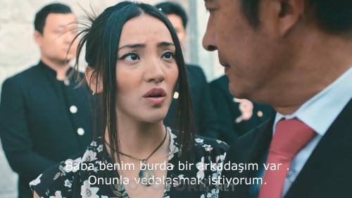 Kayseri.Aslani.Cin.Isi.2017.WEB-DL.720p.AC3.TORK.mkv_snapshot_01.15.44.jpg