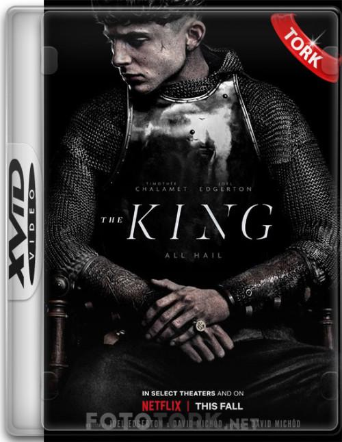 the.king.jpg