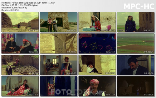 Ferman-1988-720p-WEB-DL-x264-TORK-1.mkv_thumbs.jpg