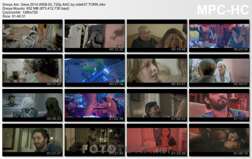 Gece.2014.WEB-DL.720p.AAC.by.cideli37.TORK.mkv_thumbs.jpg