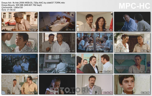 Ilk.Ask.2006.WEB-DL.720p.AAC.by.cideli37.TORK.mkv_thumbs.jpg