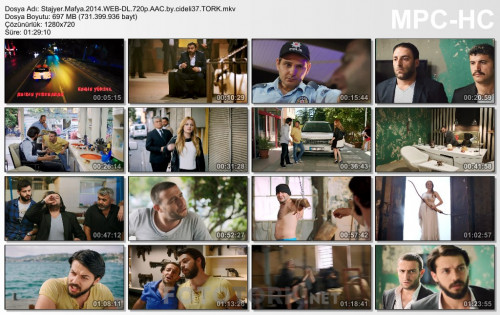 Stajyer.Mafya.2014.WEB-DL.720p.AAC.by.cideli37.TORK.mkv_thumbs.jpg