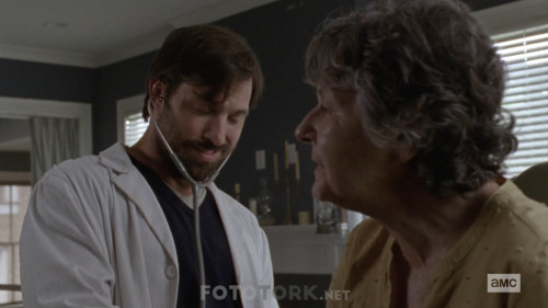 The-Walking-Dead-S10E06-1080p-WEB-DL-H264-XLF.mkv_snapshot_04.31.472.jpg