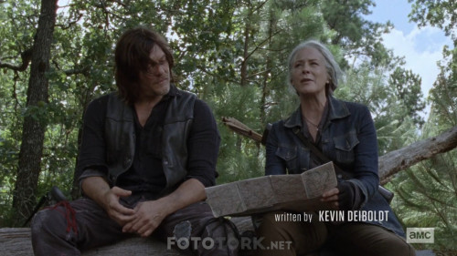 The-Walking-Dead-S10E06-1080p-WEB-DL-H264-XLF.mkv_snapshot_06.43.102.jpg