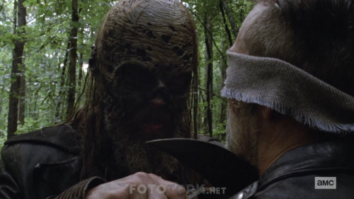 The-Walking-Dead-S10E06-1080p-WEB-DL-H264-XLF.mkv_snapshot_08.49.305.jpg