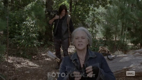 The-Walking-Dead-S10E06-720p-WEB-DL-H264-XLF.mkv_snapshot_02.52.779.jpg