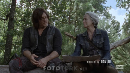 The-Walking-Dead-S10E06-720p-WEB-DL-H264-XLF.mkv_snapshot_06.44.947.jpg